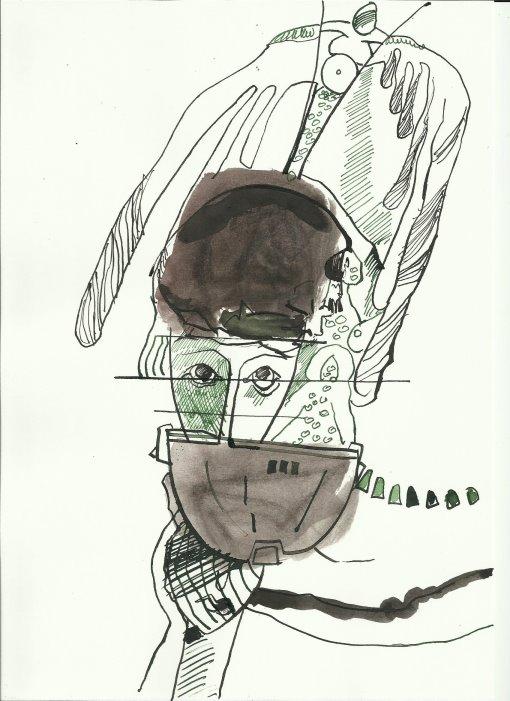 Berliner Blätter Februar 2014 (c) Zeichnungen von J.Küster und S.Haun 0018