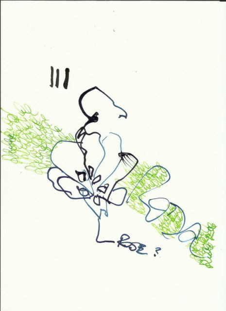 Sammenzu (c) Zeichnung von S.Haun und H.Küster