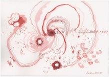 #5.1 das-jahr-null-20-11-2015-c-zeichnung-von-susanne-haun