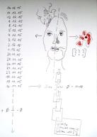 #23.1 null-prognose-c-zeichnung-von-susanne-haun