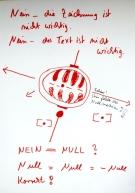 #23.2 null-prognose-c-zeichnung-von-susanne-haun