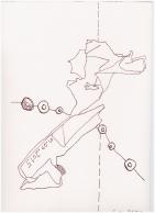 #25.1 Null - Prognose (c) Zeichnung von Susanne Haun(2)