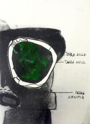 #32.3 Terra Nulla Kuester 2016