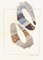 #35.2 Der Nullraum (c) Zeichnung von Susanne Haun