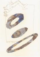 #37.2 Der Nullraum (c) Zeichnung von Susanne Haun