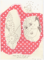 #43.2 Nullsäge(c) Zeichnung von Susanne Haun(3)