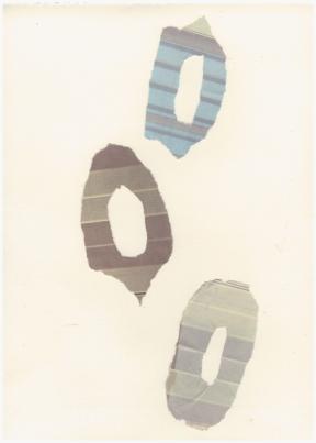 #57.6 Null-Null-Null (c) Zeichnung von Susanne Haun(4)