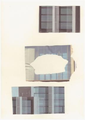 #57.7 Invers Null (c) Zeichnung von Susanne Haun(5)