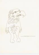 #64.4 Zischen Nullzange und der Obzönität der Null (c) Zeichnung von Susanne Haun(4)