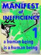 manifest inefficiency1