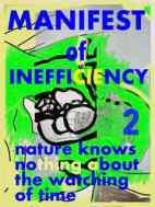 manifest inefficiency2