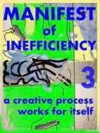 manifest inefficiency3