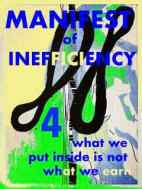 manifest inefficiency4