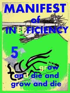 manifest inefficiency5