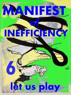 manifest inefficiency6